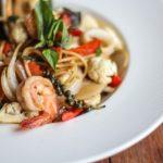 Raleigh Calabash Style Seafood Cary Garner