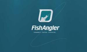 fish angler