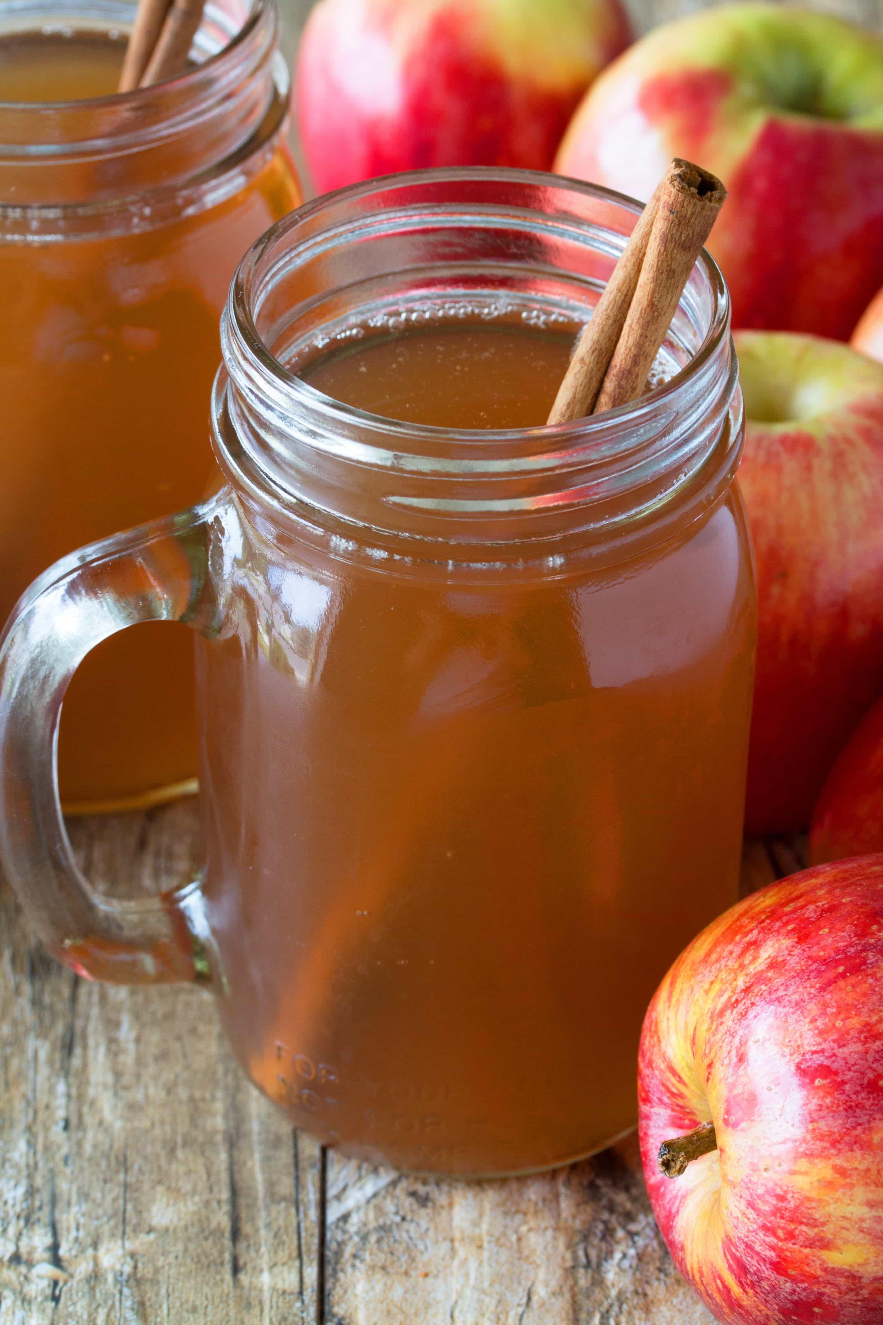 Slow-Cooker-Apple-Cider_NCseafood