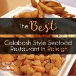 the best calabash style seafood restaurant in raleigh