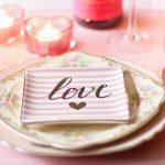 romantic-seafood-dinners-nc-seafood