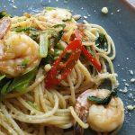 seafood-linguine-dish