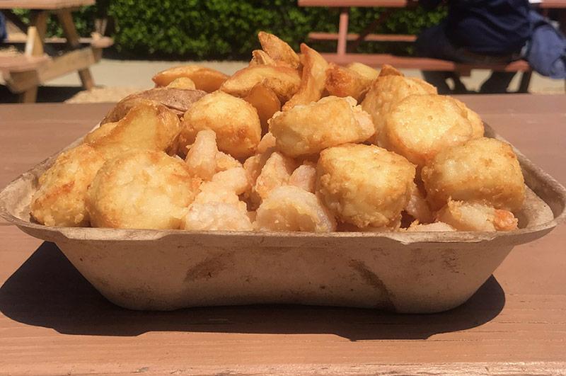 Fresh-NC-seafood-Raleigh
