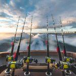 deep-sea-fishing-in-NC