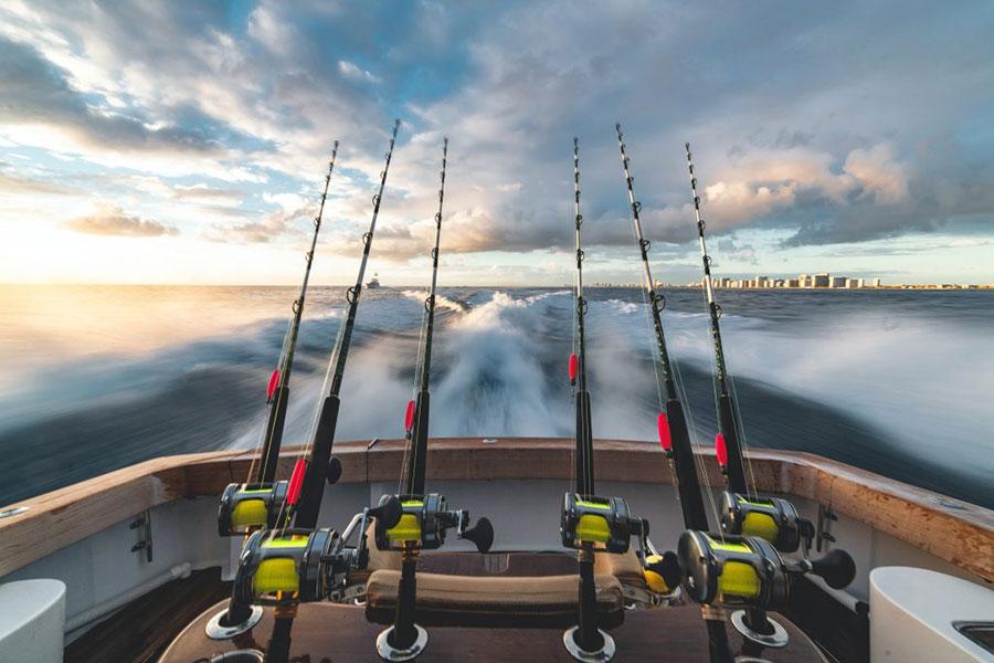 fishing-apps-deep-sea-fishing