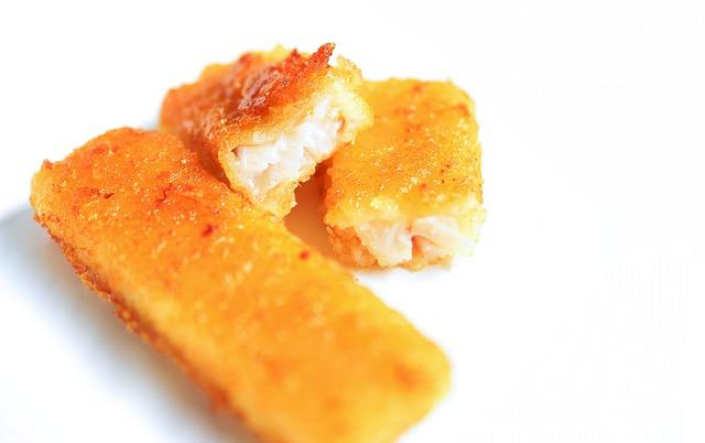 fish-stick-recipe