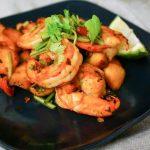 shrimp-dish-for-best-shrimp-recipes-1